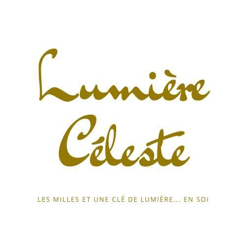 Copie de lumiere celeste
