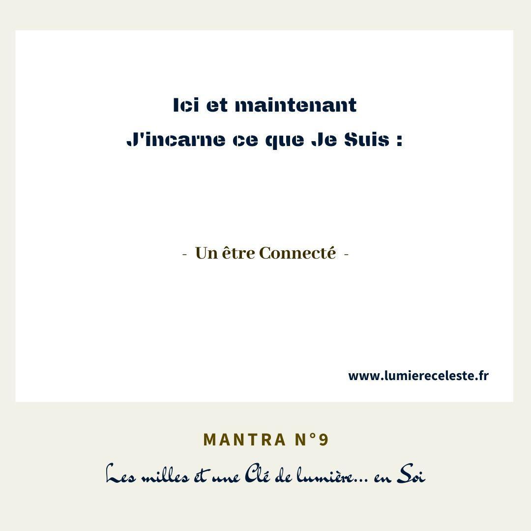 Mantra n 1 26