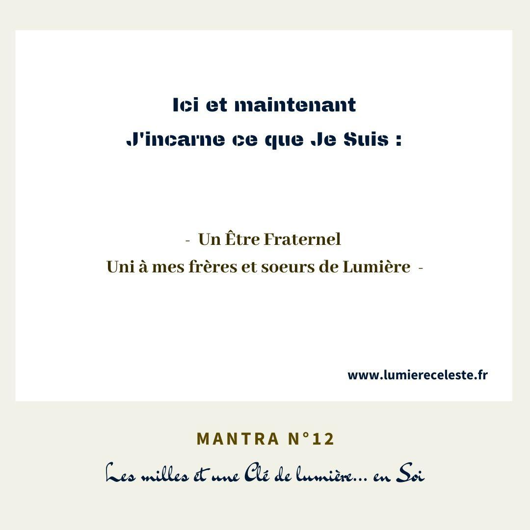 Mantra n 1 32