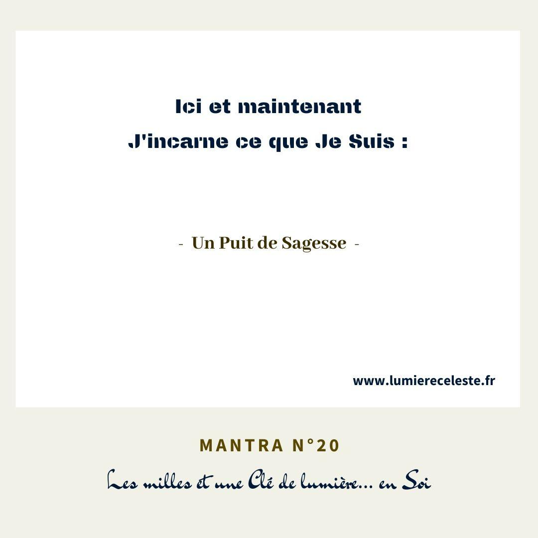 Mantra n 1 43