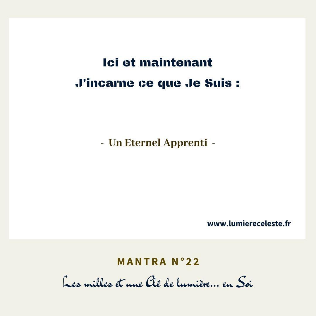 Mantra n 1 45
