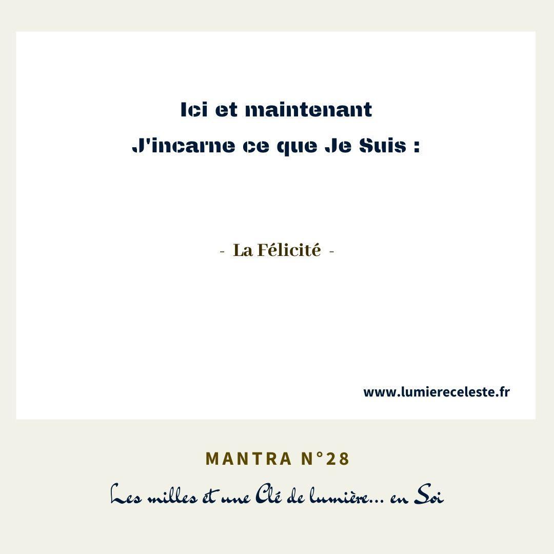Mantra n 1 52