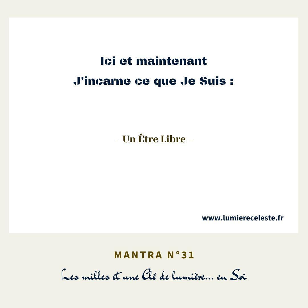 Mantra n 1 56