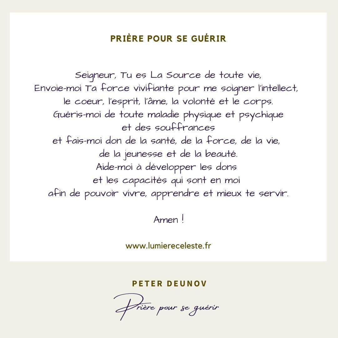 Peter deunov 18