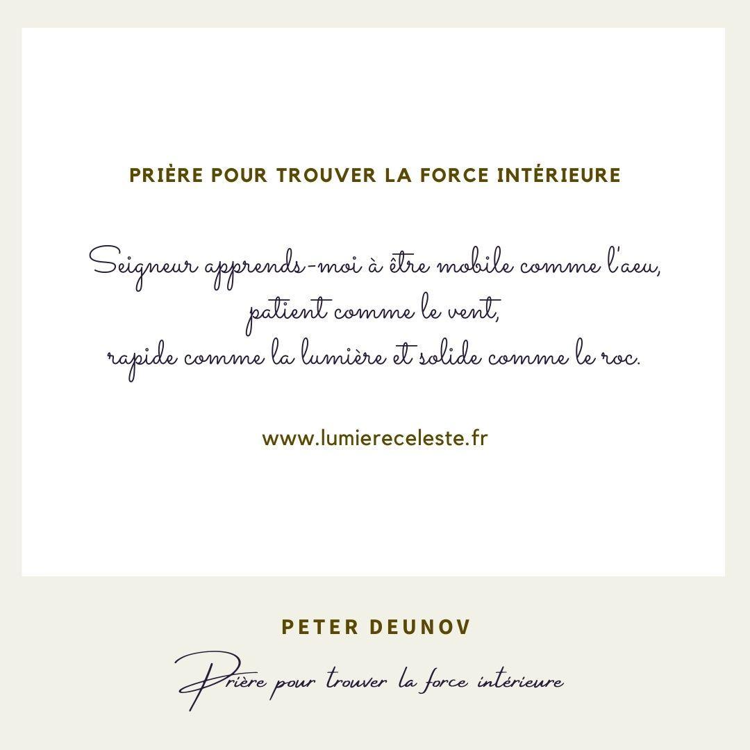 Peter deunov 8
